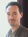Alle woningontruimers_Regiomanager Mark van den Honert
