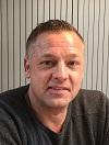 Alle woningontruimers - Regiomanager Richard Sanstra - Woningontruiming Sanstra